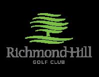 rhgc-logo